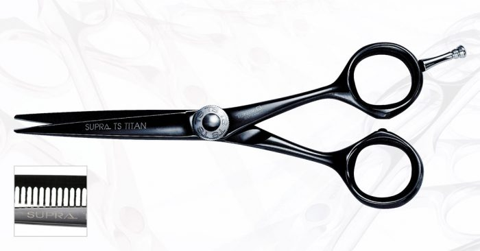 Hair Cutting Scissors - Tondeo Hair Scissors | Hair Scissors by Tondeo | Cortex Hair Products - Malta