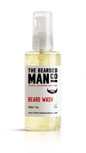 BEARDWASH_MASTER_RT1 (2)