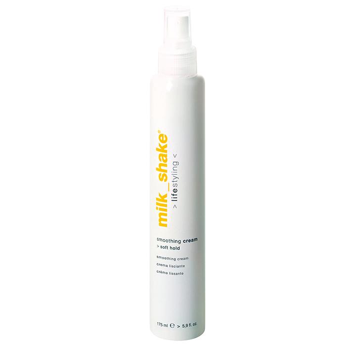 smoothing cream ms