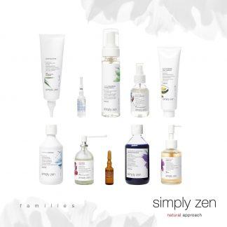 4. Simply Zen