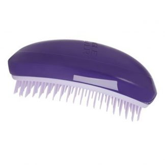 tangle teezer purple lilac