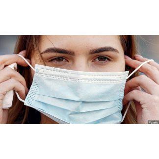 surgical face mask malta