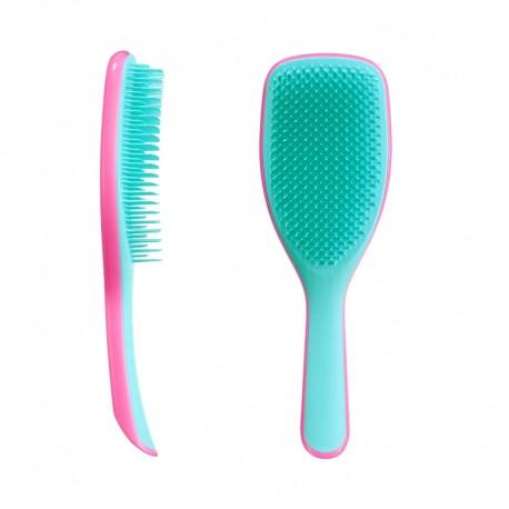 tangle teezer wet brushes large