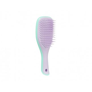 tangle mini brushes