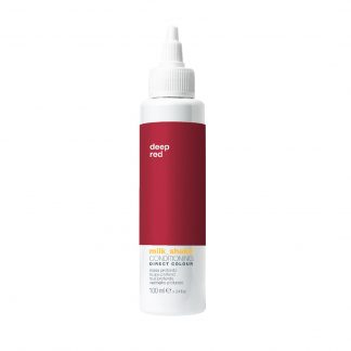 direct color toner deep red