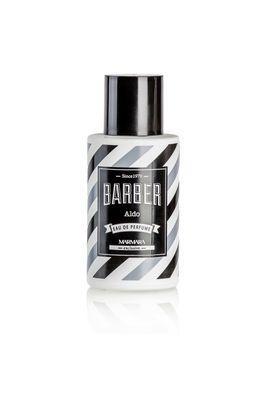 parfume men barber