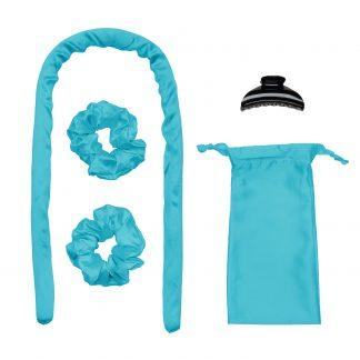 milkshake ribbon kit