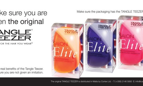 56673 - Cortex flyer (Tangle Teezer) (1)