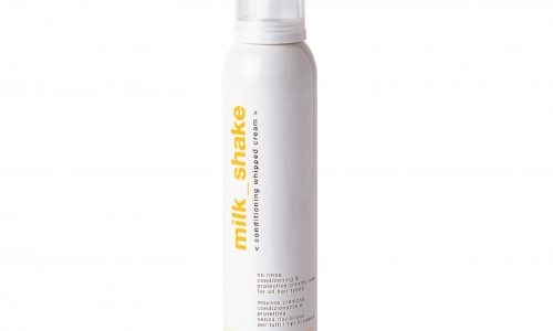 MS-Conditioning-whipped-cream-200ml-+tappo