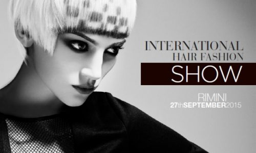 Rimini Show '15 image
