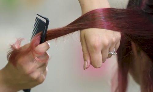 Repair Split Ends milk_shake Incredible Oil | Cortex Hair Products Malta