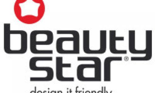 logo_beautystar